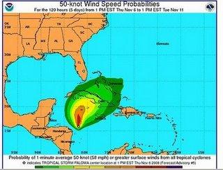 huracan-paloma-en-5-dias