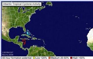huracan-paloma