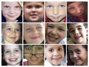 niños muertos.JPG-741799