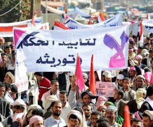 protestas-paises-arabes