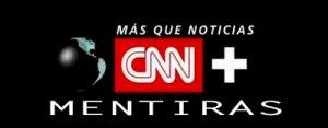 cnn miente2
