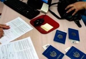 servicios-consulares-cubanos-728x378-373x257