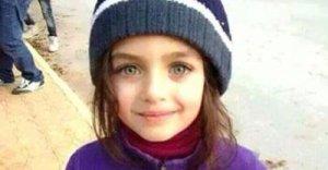 Monalisa-Syria