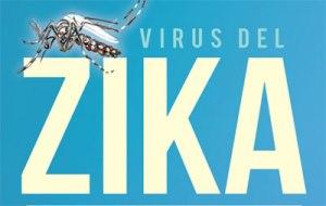 zika5