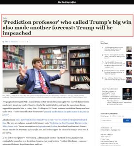 profesor-que-predijo-trinfo-de-trump