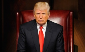 apprentice-donald-trump