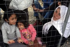 refugiados1-1024x683