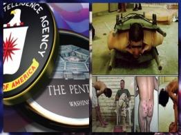cia-pentagono-torturas