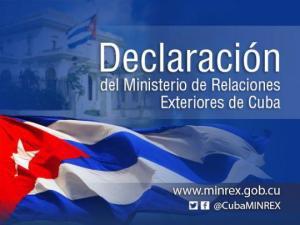 declaracion_cubaminrex_azul_1_2